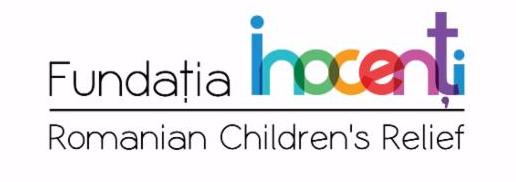 Intervenția timpurie pentru copilul cu dizabilități